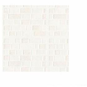 リリカラ 壁紙(クロス)のり付きタイプ2014WILL1mカット販売 LL3015