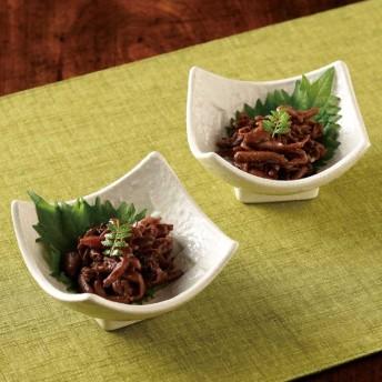 鹿児島県産のうなぎの肝蒲焼き缶詰