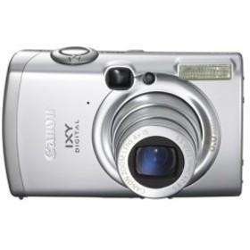 Canon デジタルカメラ IXY (イクシ) DIGITAL 810IS IXYD810IS(中古品)