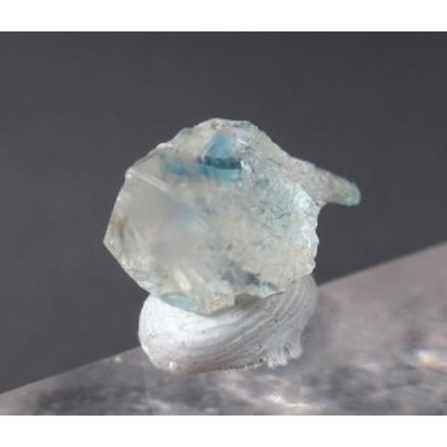 ユークレース結晶 真実への明瞭さ、サイキック能力とシンクロニシティの石 euc032