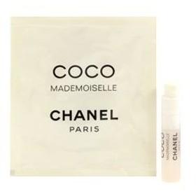 54fa39e60b73 シャネル CHANEL ココ マドモワゼル フレッシュ ヘアミスト ミニサイズ 2ml COCO MADEMOISELLE PERFUMED HAIR  MIST