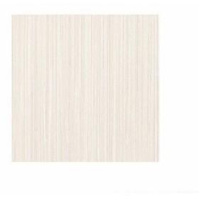 リリカラ 壁紙(クロス)のり付きタイプ2014WILL1mカット販売 LL3913