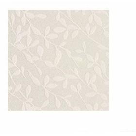 リリカラ 壁紙(クロス)のり付きタイプ2014WILL1mカット販売 LW535
