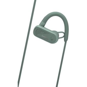 ブルートゥースイヤホン Jabra Elite Active 45e APAC Mint 100-99040001-40 [マイク対応]