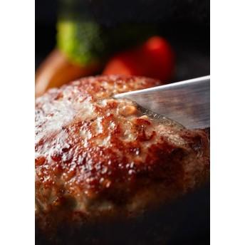門崎熟成肉 格之進 薫格ハンバーグ 5個セット