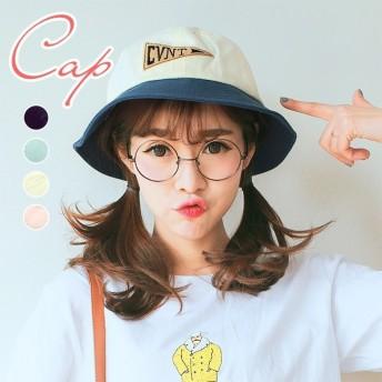 COOL UV 大人可愛い 対策帽子日よけ UVカット ハット折りたたみ 日焼け止め 飛ばない おしゃれ アウトドア キャンプ 遠足 帽子通販 つば広帽子 春夏秋 レデイース 女性用 帽子 UVカット
