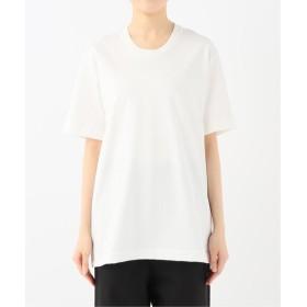 AP STUDIO Grace Tシャツ◆ ホワイト フリー