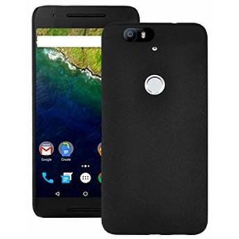 Google Nexus6P ケース PC ハード スマホケース Softbank Nexus 6P ネクサス 6ピー SIMフリー 5.7インチ Cover Case 薄型 軽量 スリム フ