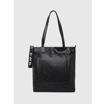 【DIESEL:バッグ】L-TOLLE SHOPPER E/W