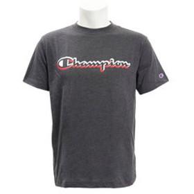 【Super Sports XEBIO & mall店:トップス】VAPOR PP Tシャツ C3-PS324 080