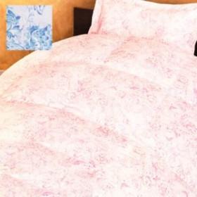 送料無料 出雲 浅尾繊維 羽毛布団4点セット フランス産ホワイトマザーダウン93% AVITA 日本製 シングルサイズ (m11576)