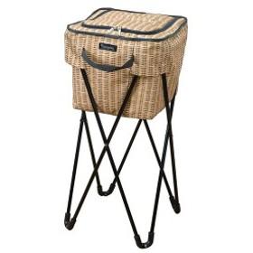 バカンス クーラースタンド型ドリンクボックス PANIERパニエ 保冷バッグ 保冷ボックス クーラーボックス ピクニックバッグ【送料無料】