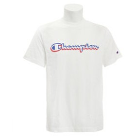 【SALE開催中】【Super Sports XEBIO & mall店:トップス】VAPOR PP Tシャツ C3-PS324 010