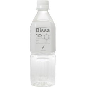 のむゲルマニウム Bissa125 (500mL24本入)