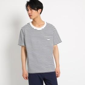[マルイ]【セール】タフTシャツ/ザ ショップ ティーケー(メンズ)(THE SHOP TK Mens)
