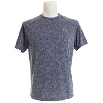 【Super Sports XEBIO & mall店:トップス】テック 2.0 ショートスリーブTシャツ #1326413 ADY/STL AT