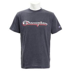 【Super Sports XEBIO & mall店:トップス】VAPOR PP Tシャツ C3-PS324 370