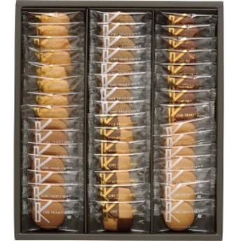 4955029085155 神戸トラッドクッキー(包装・のし可)