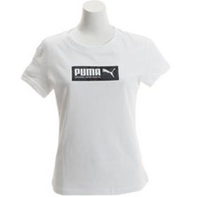 【Super Sports XEBIO & mall店:トップス】【ゼビオグループ限定】 グラフィック 半袖Tシャツ 845082 02 WHT