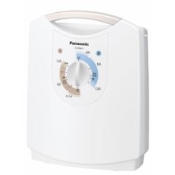 送料無料 パナソニック FD-F06J7-N シルキーシャンパン ふとん乾燥機 Panasonic FDF06J7 布団乾燥機