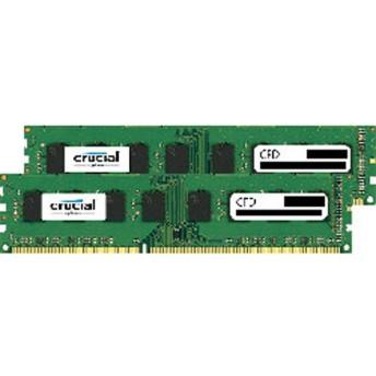 W3U1600CM-4G (240pin/DDR3-1600/4GBx2)