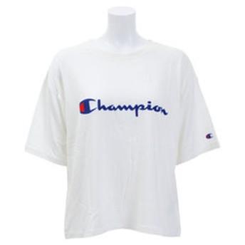 【Super Sports XEBIO & mall店:トップス】【オンライン特価】Tシャツ CW-PS313 010