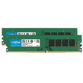W4U3200CM-16G (288pin/DDR4-3200/16GBx2)