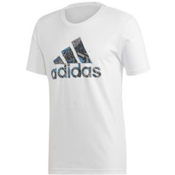 【Super Sports XEBIO & mall店:トップス】M MUSTHAVES グラフィックTシャツ FSR33-DV3085