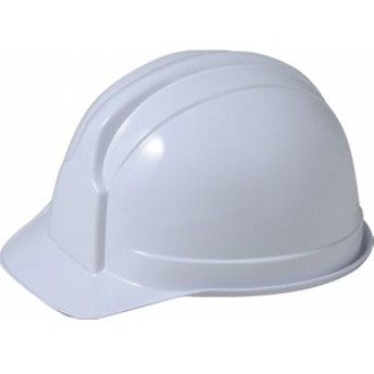 4997747211508 防災用ヘルメット(たれ覆い付)(包装・のし可)