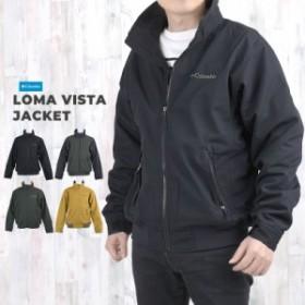コロンビア columbia ジャケット メンズ ロマビスタ ジャケット LOMA VISTA JACKET PM3397