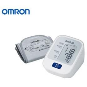 OMRON HEM-7120 [上腕式血圧計] 医療計測器