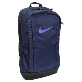 【Super Sports XEBIO & mall店:バッグ】ヴェイパー ジェットバックパック BA5541-410SP19