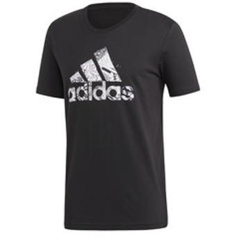 【Super Sports XEBIO & mall店:トップス】M MUSTHAVES グラフィックTシャツ FSR33-DV3084