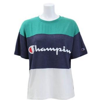 【Super Sports XEBIO & mall店:トップス】Tシャツ CWSPS301 010