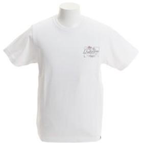 【SALE開催中】【Super Sports XEBIO & mall店:トップス】Tシャツ 06 19SPQST191605YWHT