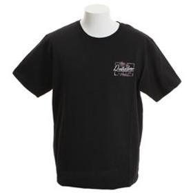 【Super Sports XEBIO & mall店:トップス】Tシャツ 06 19SPQST191605YBLK