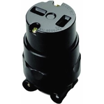 明工 2P20Aコネクターボデー MC2639