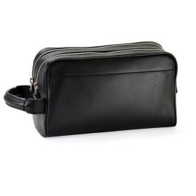 フィリップ ラングレー メンズ セカンドバッグ 25386 ブラック 国内正規 ブラック