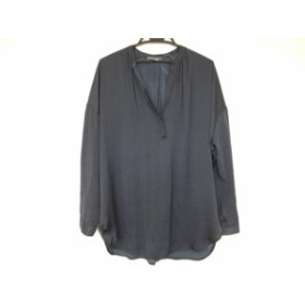 9818ebaace888 クチュールブローチ(Couture Brooch)/【WEB限定販売】casselini ...