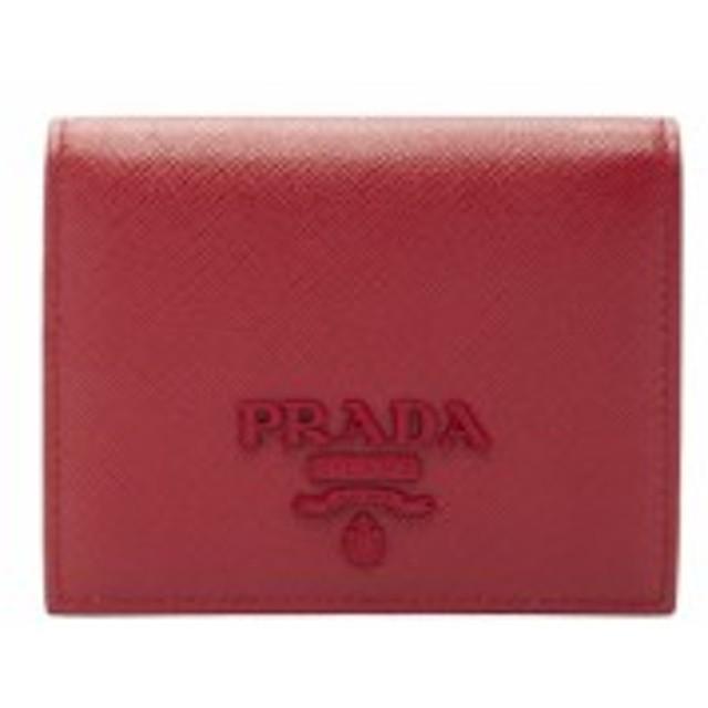 size 40 9b4f6 acc5b プラダ レディース パスケース 定期入れ カードケース/PRADA ...