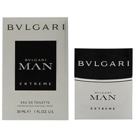 finest selection 18fb3 be497 ブルガリ BVLGARI ブルガリ マン ブラック コロン EDT BT 5ml ...