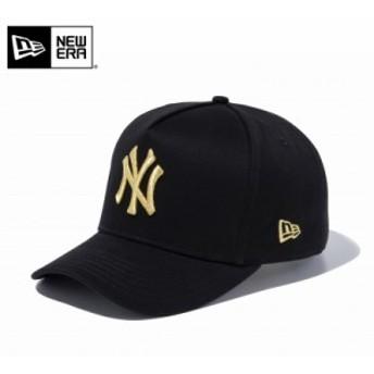 NEW ERA ニューエラ 9FORTY D-Frame ニューヨーク・ヤンキース キャップ
