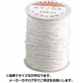 カンダ 05-0169-1103 タコ糸ボビン巻 小 15号 (0501691103)