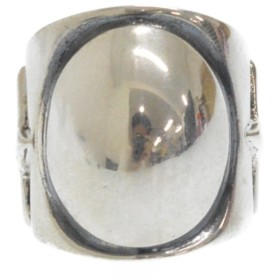 CODY SANDERSON(コディサンダーソン) Big Planet Ring ビッグプラネットリング