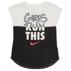 【Super Sports XEBIO & mall店:トップス】【オンライン特価】 RUN THIS 半袖Tシャツ 36E617-001