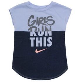 【Super Sports XEBIO & mall店:トップス】【オンライン特価】 RUN THIS 半袖Tシャツ 36E617-U58