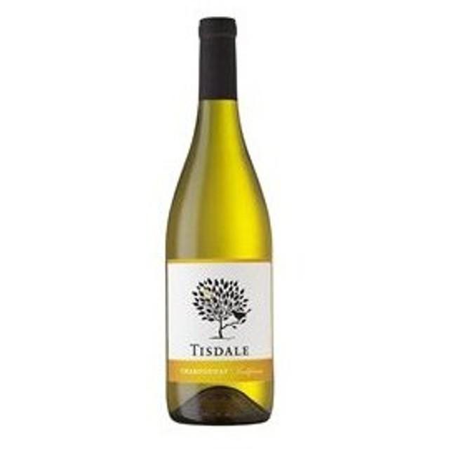 カルフォルニア ワイン