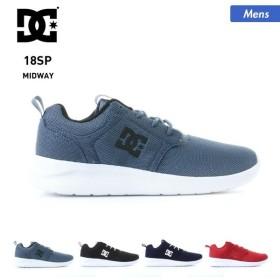 DC SHOES/ディーシー メンズ シューズ スニーカー 靴 くつ DM181042