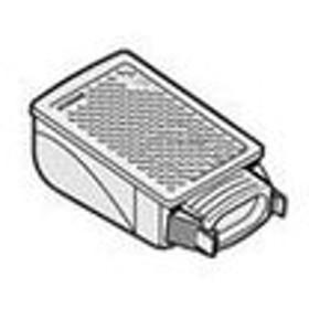 ボッシュ BOSCH 電動工具 2609001238 マイクロフィルターユニット