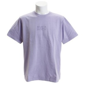 RVCA 【オンライン特価】 FLIP SMALL RVCA 半袖Tシャツ AJ041229 DYH (Men's)